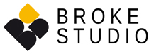 Broke Studio