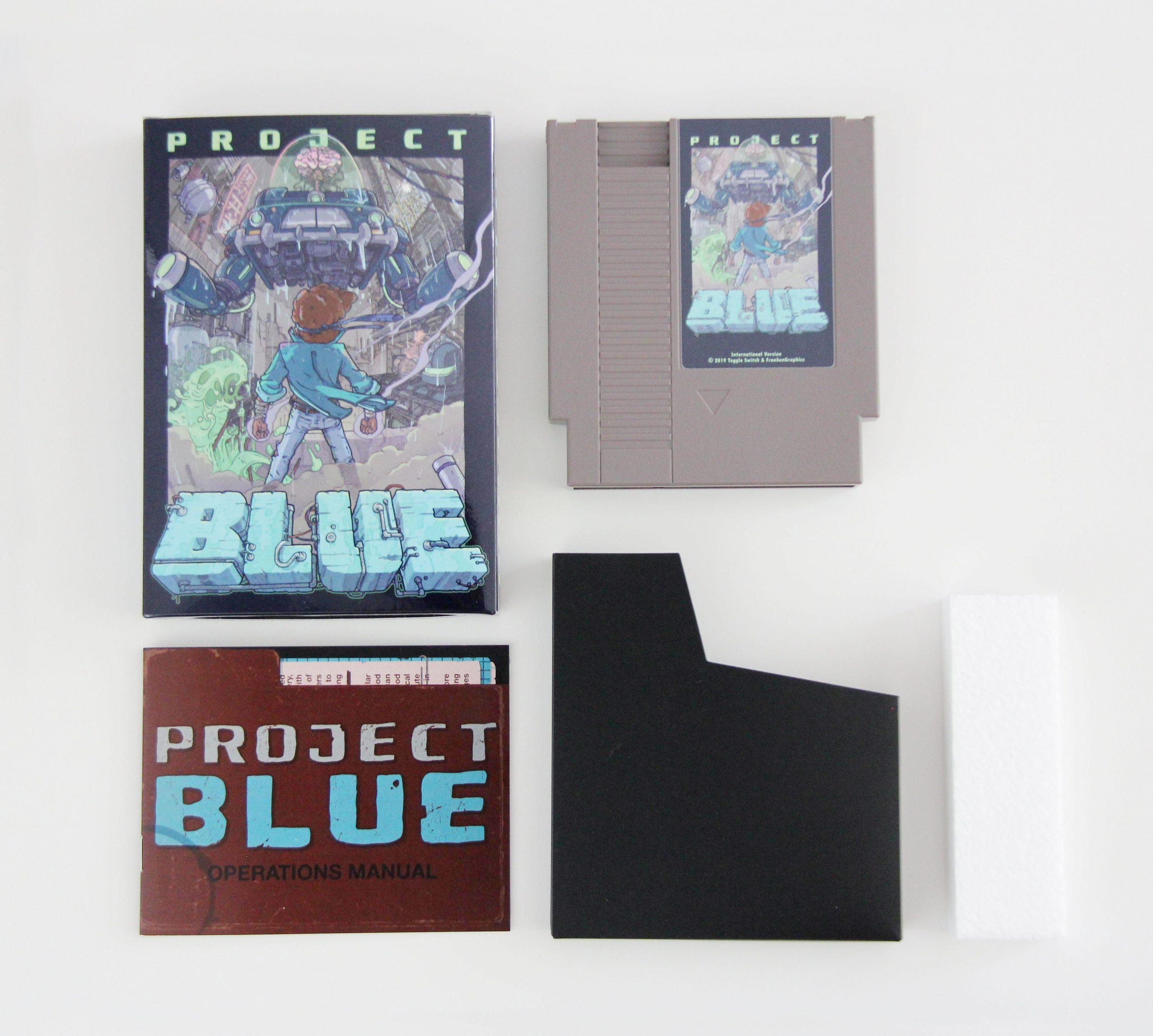 Broke_Studio_Project_Blue_NES_Homebrew_01-scaled.jpg